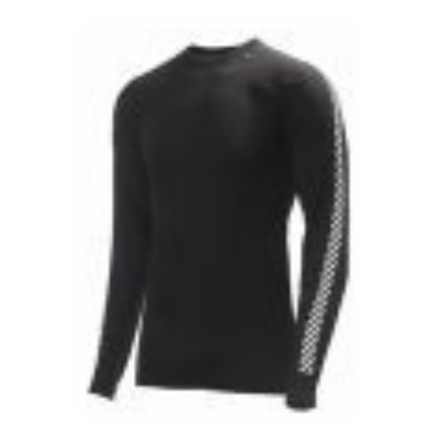 Base layer & thermals
