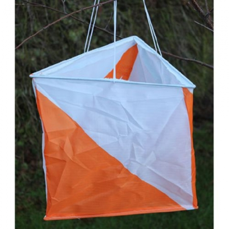 Club Equipment for Orienteering Events