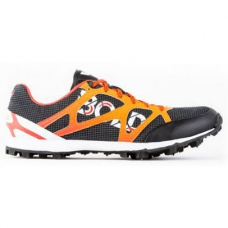 Footwear for Orienteering & Fell running