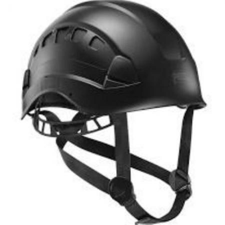 Helmets & Harnesses