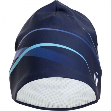 Outdoor sports clothing & accessories