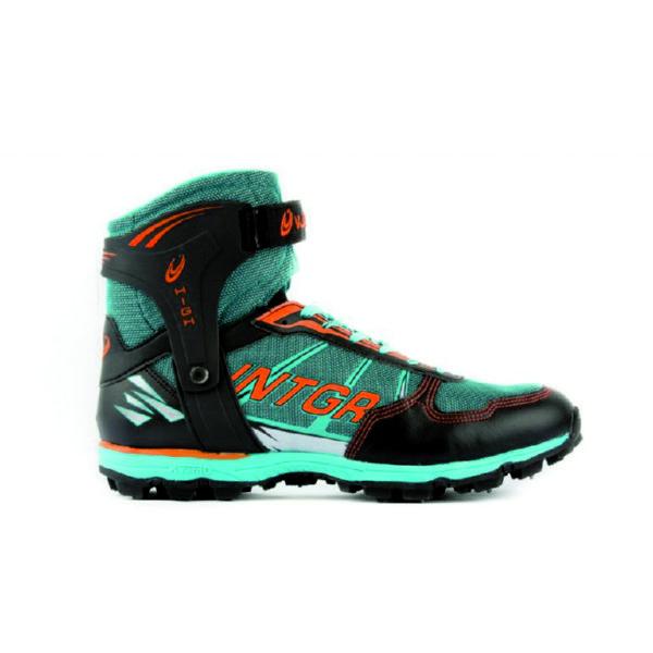 orienteering shoes