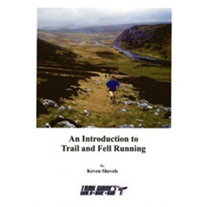 An Introduction to Trail & Fell Running