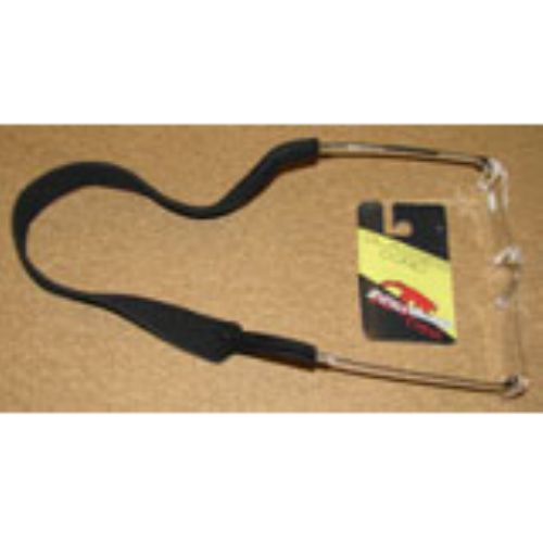 Glasses retainer - neoprene