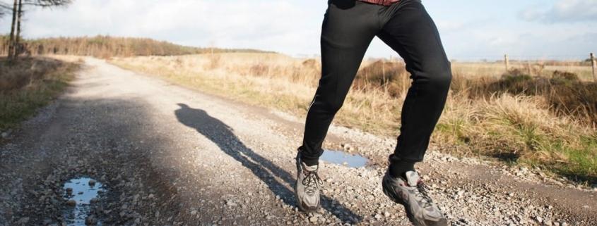 mens-legwear