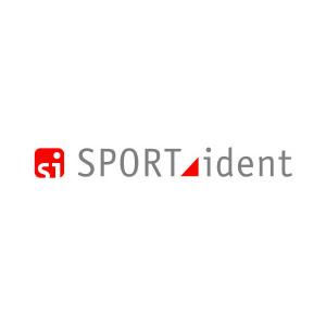 Sport ident