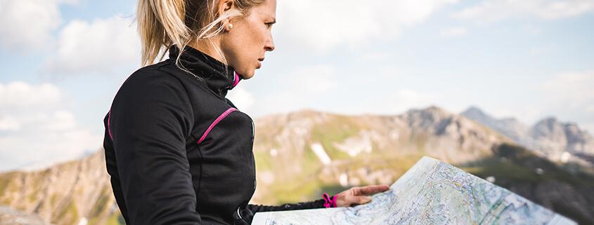 womens-orienteering-clothing